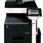 Photocopier Rental Augusta
