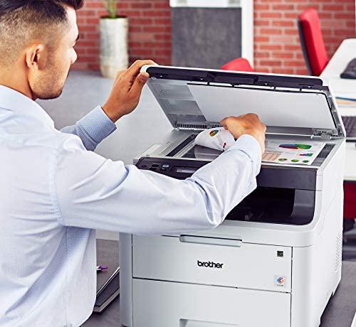 3 Business-oriented inkjet